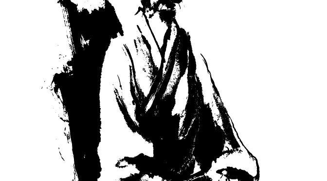中國禪林畫院(HK)名師書畫展