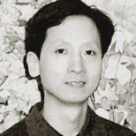 李智隆院長