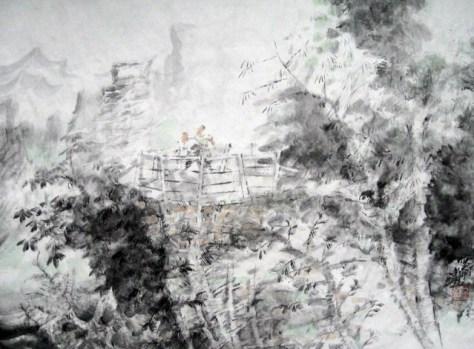 chenzhuang1