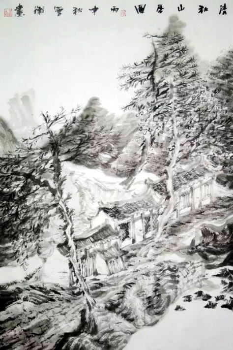 chenzhuang31