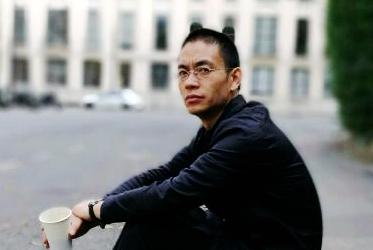 廖宗蓉- 西安美術學院碩士研究生導師