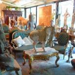 汪裕祖私人博物館