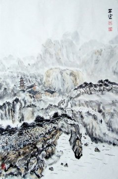 zhilong1