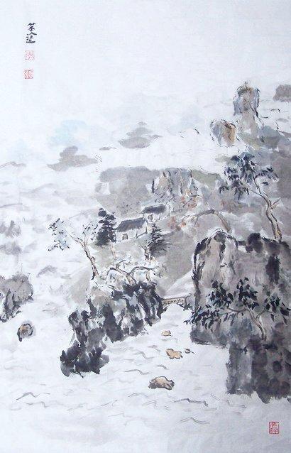 zhilong2