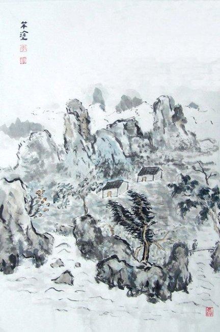 zhilong3
