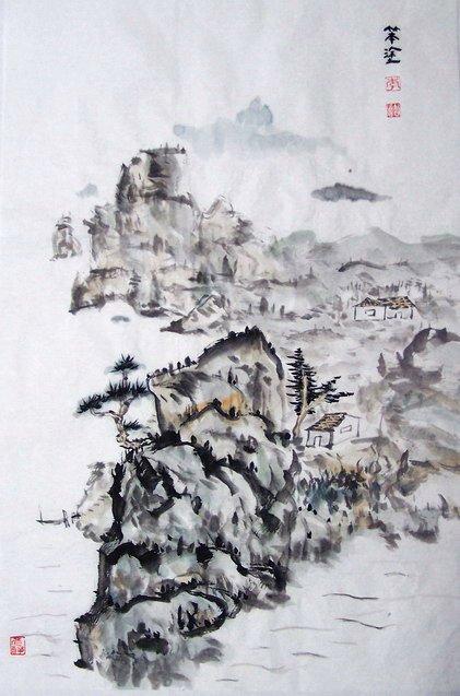 zhilong4