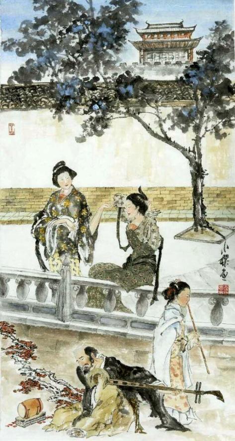 wangxiaoliang1