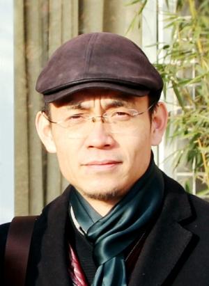 廖宗蓉-西安美術學院碩士研究生導師
